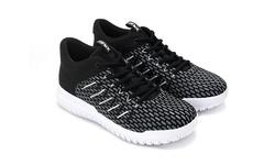 Xray Lunar Men's Fitness Sneaker - Black - Size: 12