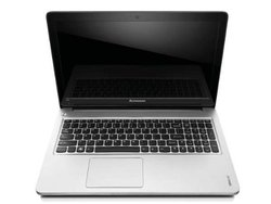 "Lenovo 15.6"" IdeaPad U510 Laptop 1.80GHz 6GB 1TB Windows 8 (59359624)"