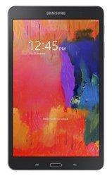 """Samsung Galaxy Tab Pro 8.4"""" Tablet 16GB Android - Black (SM-T320NZKAXAR)"""