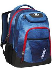 OGIO Stellar Backpack - Multicolor
