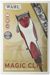 Wahl Five Star Magic Professional Hair Clipper - 8451