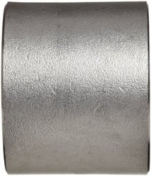 Merit Brass 316/316L Forged Stainless Steel Pipe Fitting - 1-1/2""