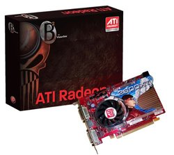 Visiontek Radeon HD 2600 Xt Graphics Card 900183