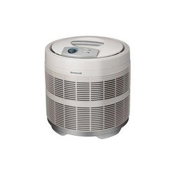 Honeywell True HEPA Allergen Remover Air Purifier 50250 1293004