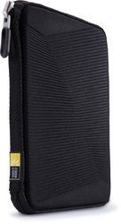 "Case Logic 7"" Tablet Case for Nexus 7, Black"