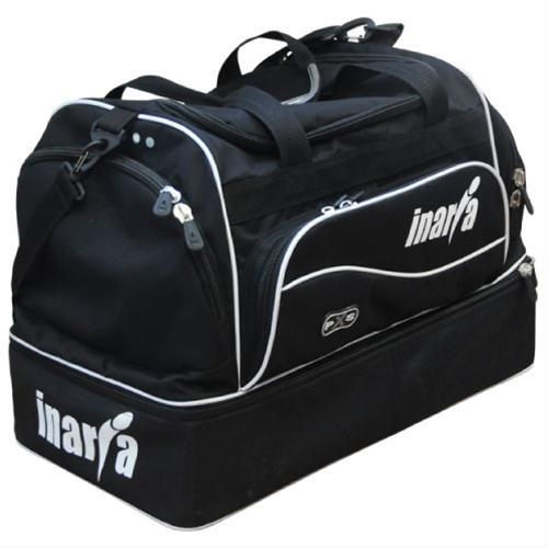 dc69381db Inaria Stadio Travel Bag - Check Back Soon - BLINQ