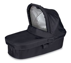 Britax B-Ready Stroller Bassinet - Black