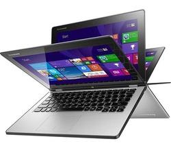 "Lenovo Yoga 2 2-in-1 11.6"" Laptop i3 4GB 500GB Windows 8.1 (59430714)"