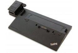 Lenovo ThinkPad Pro Dock 90 W US/Canada/Mexico (40A10090US)