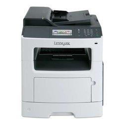 Lexmark Laser Multifunction Printer/Copier/Fax/Scanner MX410DE (35S5701)