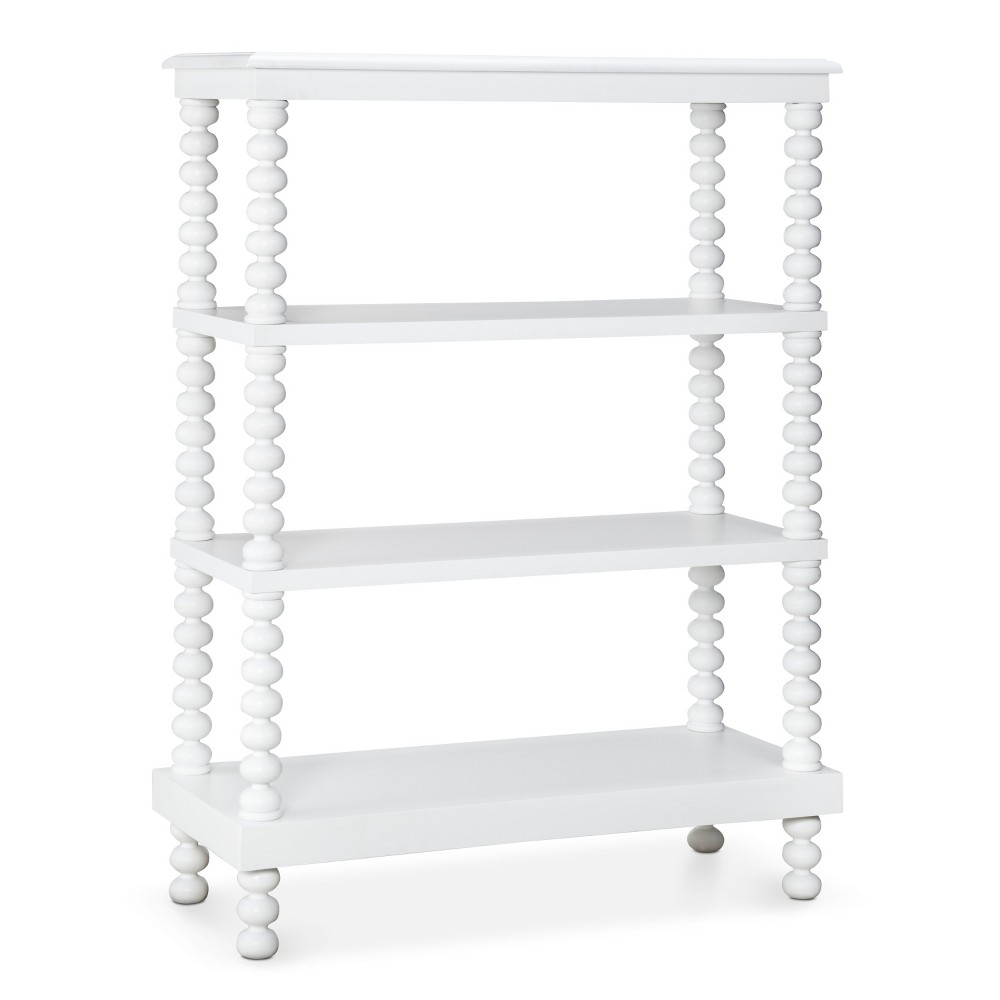 instructions room bookcases white shelves trestle shelf brilliant bookcase for wooden essentials