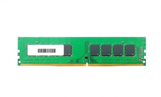 SK Hynix 4GB DDR4 288-Pin PC4-2133P 2133MHz RAM (HMA451U6AFR8N-TF)