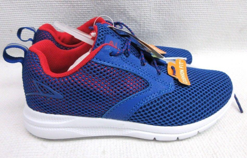 Champion C9 Boys fortable Fit Athletic Shoes Blue