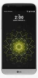 LG G5 4GB Android 6.0 Smartphone - Titanium - Verizon (LG-VS987T)