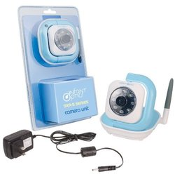 Infant Optics Add-On Camera for DXR-5 Baby Video Monitor DXR-871 -987R21