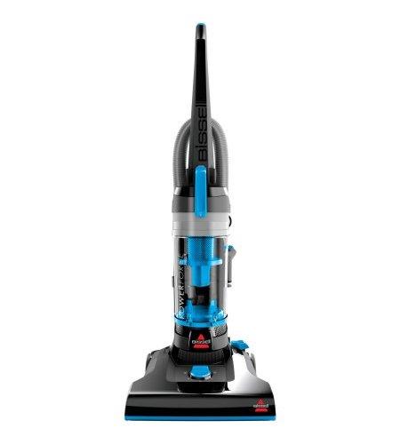 Bissell Powerforce Helix Bagless Vacuum Cleaner Blue