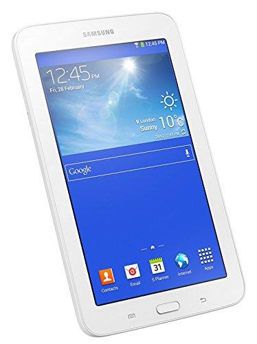 Samsung Galaxy Tab 3 Lite 7 Wi Fi Tablet 8GB