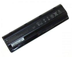 HP Compatible Battery 4400 mAh 593553-001 for HP Laptops Pavilion Mini