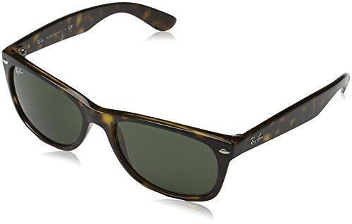 2b02c0a101 ... Ray-Ban New Wayfarer Sunglasses