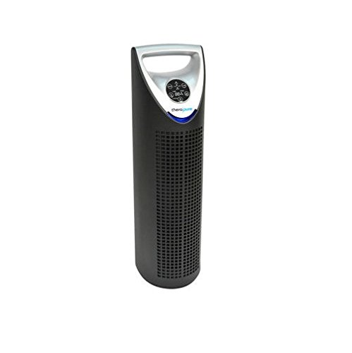 therapure therapure uv germicidal air purifier - check back soon - blinq