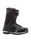 1352k2snbrd 17 boots seem black front.jpg