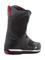 8355k2snbrd 17 boots seem black hero.jpg