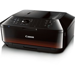 Canon PIXMA MX922 Wireless Color All-in-One Inkjet Printer (6992B002)