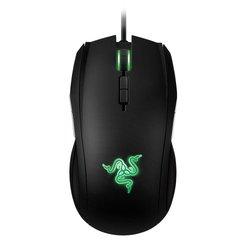 Razer Taipan Ambidextrous PC Gaming Mouse RZ01-00780100-R3U1