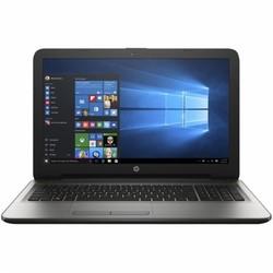"""HP 15.6"""" LCD Laptop i3 2GHz 4GB 1TB Windows 10 (15-ay020nr)"""