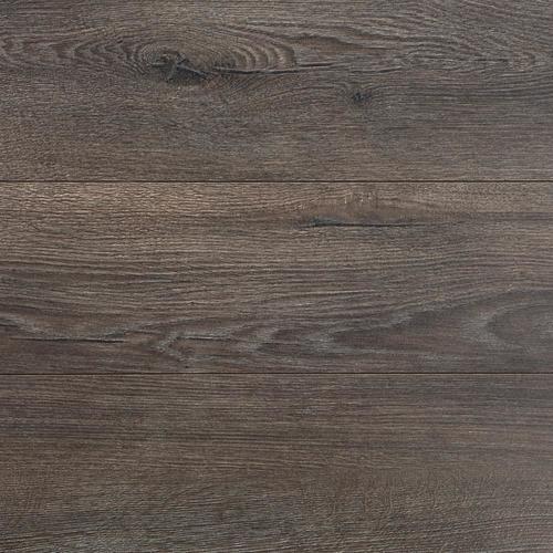 Home Decorators Sawmill Laminate Flooring Oak 34243rs Check Back Soon Blinq