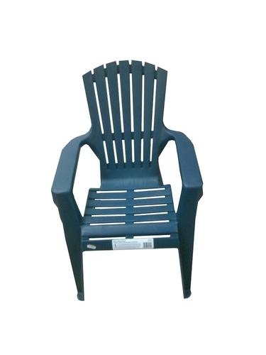 Kidsu0027 Chaise Adirondack Chair - Centennial Blue  sc 1 st  BLINQ.com : chaise adirondack - Sectionals, Sofas & Couches