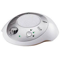 HoMedics Spa Relaxation Sound Machine SS-2000