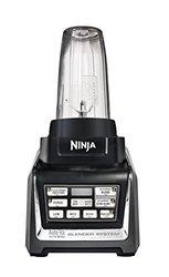 Two 24 oz. Tritan Nutri Ninja Cups with two Sip & Seal Lids (XSK2424) 1362354