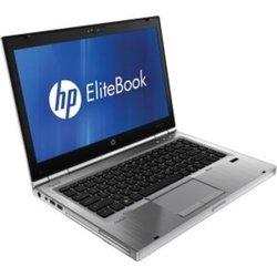 HP EliteBook 8460p 1395786