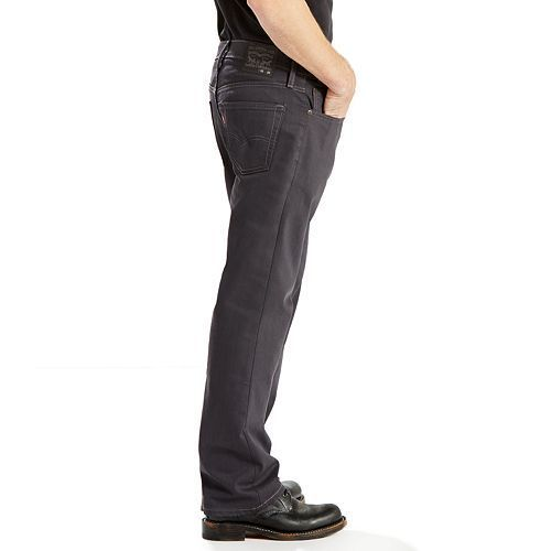 2daa5212 Levi's Men's 559 Relaxed Straight Fit Jeans - Range - 38x34 (00559 ...