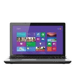 "Toshiba Satellite 15.6"" Laptop i3 2.4GHz 8GB 750GB Windows 8.1 (C55-A5172)"