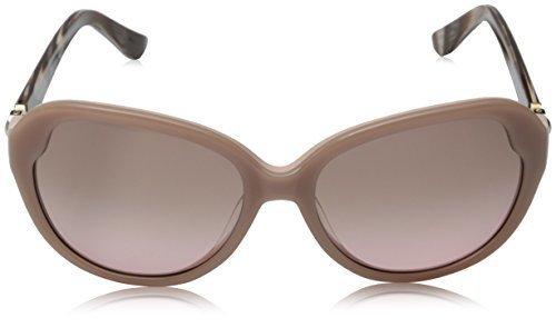 11601b6add Salvatore Ferragamo Women s Sunglasses - Opaline Rose (SF708S-664-57 ...