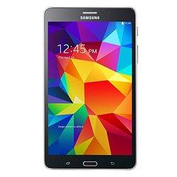 "Samsung Galaxy Tab 4 7"" Tablet 8GB - Black (SM-T230NYKMXAR)"