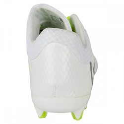 30a39563acd7 Warrior Boy's Burn 9.0 Lacrosse Cleats - White - Size:2T - Check ...