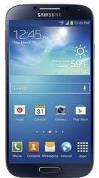 Samsung Galaxy S4 16GB Smartphone Verizon Wireless - Black(SCH-I545ZKAVZW)