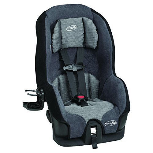 evenflo tribute lx convertible car seat saturn weight limit. Black Bedroom Furniture Sets. Home Design Ideas