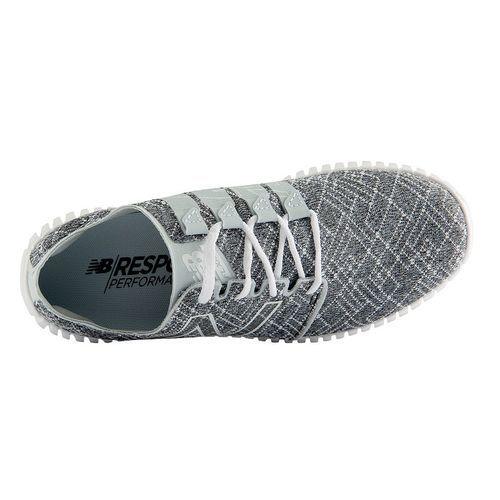 on sale 377f9 067bb New Balance 730 Flexonic Women's Running Shoes - White - Size:7.5 - Check  Back Soon