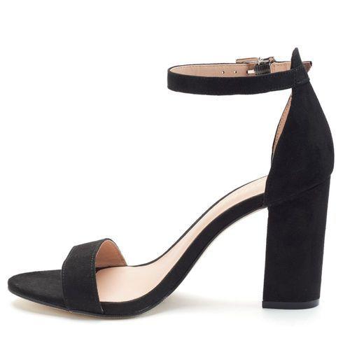 566b2ef7be93 madden NYC Women s Brigid High Heels - Oxford - Size 8 - Check Back ...