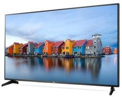 """LG 55"""""""" 1080p Smart LED HDTV - 60HZ (55LH5750)"""" 1431828"""
