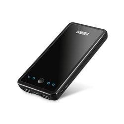 Anker Astro E3 External USB Battery Charger for Phones AK-79AN7917-BA