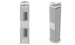 Therapure TPP230 Tower Air Purifier - White 1445105