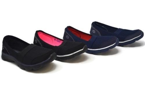 flex and go shoes