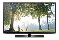"""Samsung 65"""" 1080p 120Hz LED Smart TV (UN65H6203)"""