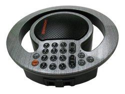 Spracht CP-2016 Aura Soho Duplex Conference Phone