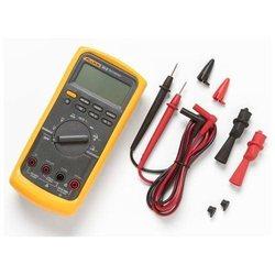 Fluke Digital Multimeter 1000 Max AC Volts